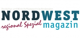 Nordwest Magazin