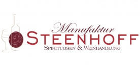 Manufaktur Steenhoff