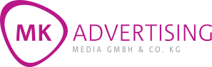 MK Advertising Media GmbH & Co. KG – Werbeagentur in Rhauderfehn